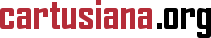 http://cartusiana.org/files/cartusiana_org_logo_0_0.png